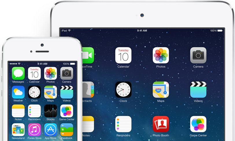 ios-7-white-iPhone-ipad